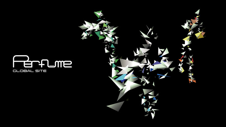 16e_Perfume_GlobalSiteProject1-thumb-765xauto-803