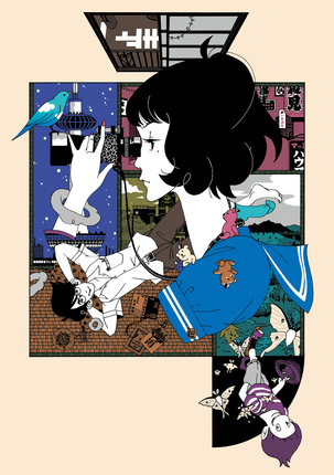14an_The Tatami Galaxy-thumb-autox430-141