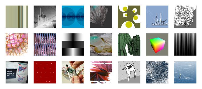 7aj59_Processing-thumb-765xauto-2655